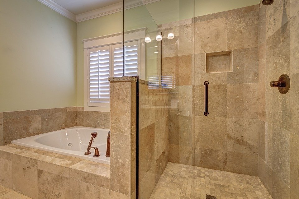 bathroom-image-4