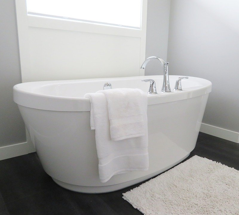 bathtub-image-1