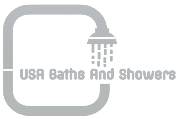 usa-baths-and-showers-logo-W